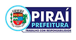 Prefeitura Piraí